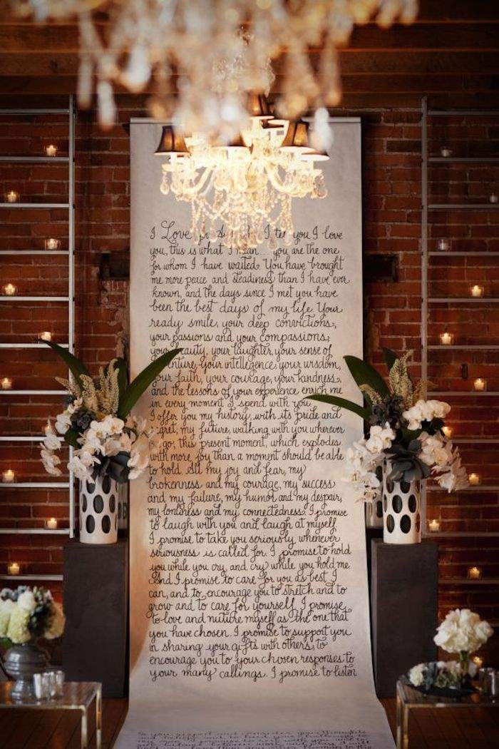 calligraphy-wedding-sign-12-090315ch