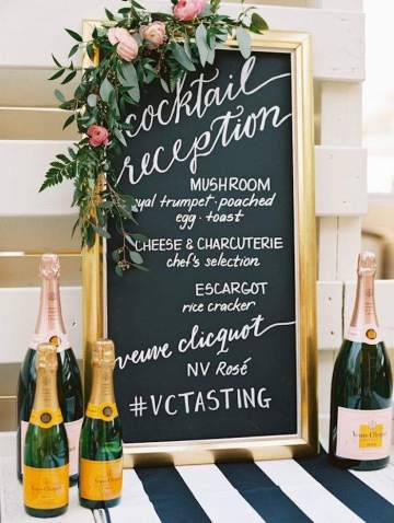calligraphy-wedding-sign-16-090315ch