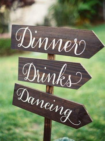 calligraphy-wedding-sign-20-090315ch