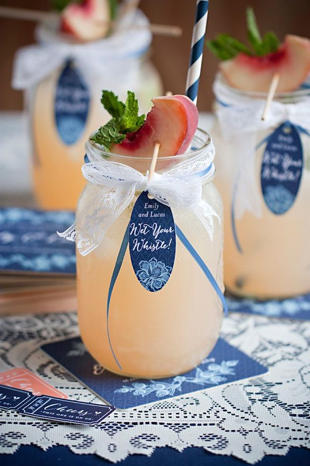 Cute-Cocktails-Wedding-Ideas-Bridal-Musings-Wedding-Blog-3