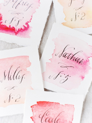 Watercolor-Escort-Cards-300x401