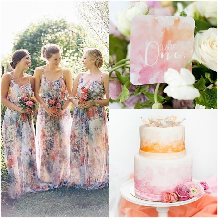 wedding-ideas-21-07152015-ky
