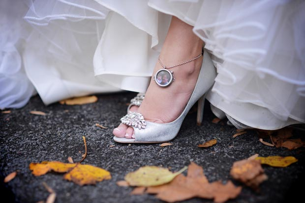 wedding-shoes-bling