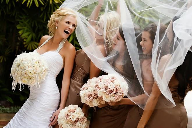 bridesmaids-picture-ideas-9a.jpg