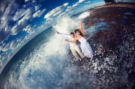 trash-the-dress-wedding-photography-posing-guide-02-20