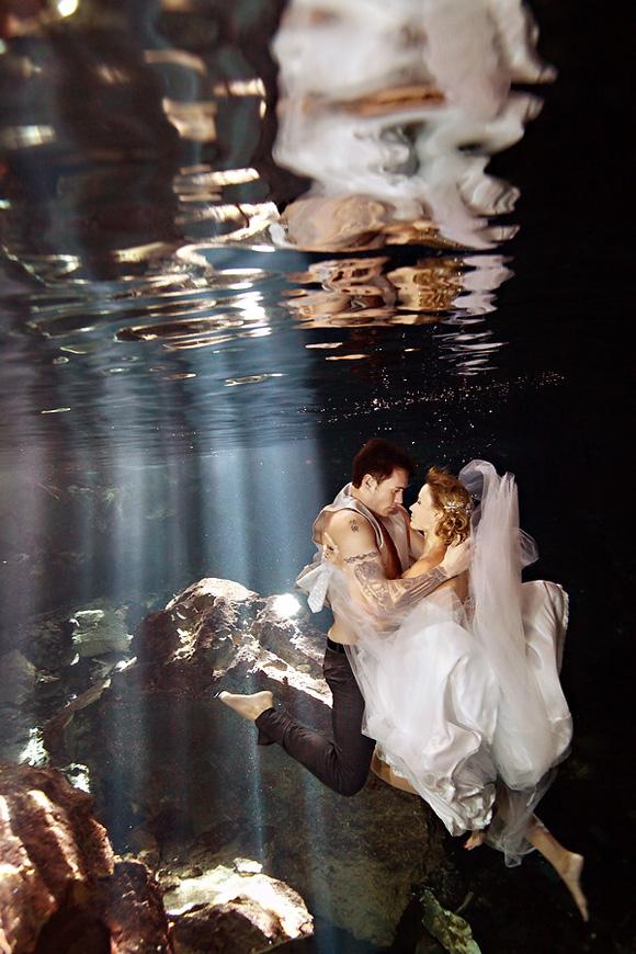 trash-the-dress-wedding-photography-posing-guide-06-13