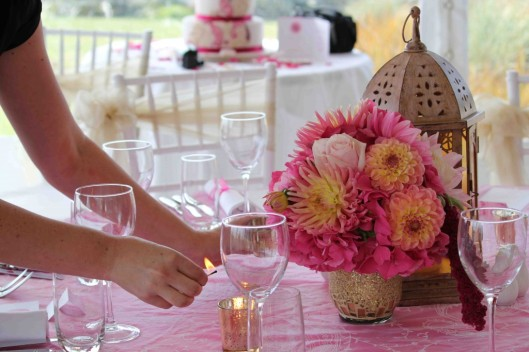 Why-Hire-a-Wedding-Planner-Image-1024x683