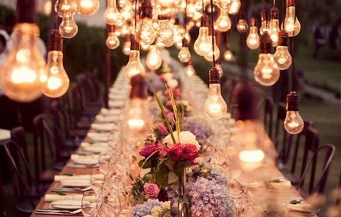 wedding-planning-tips-14-01132015-ky-copy