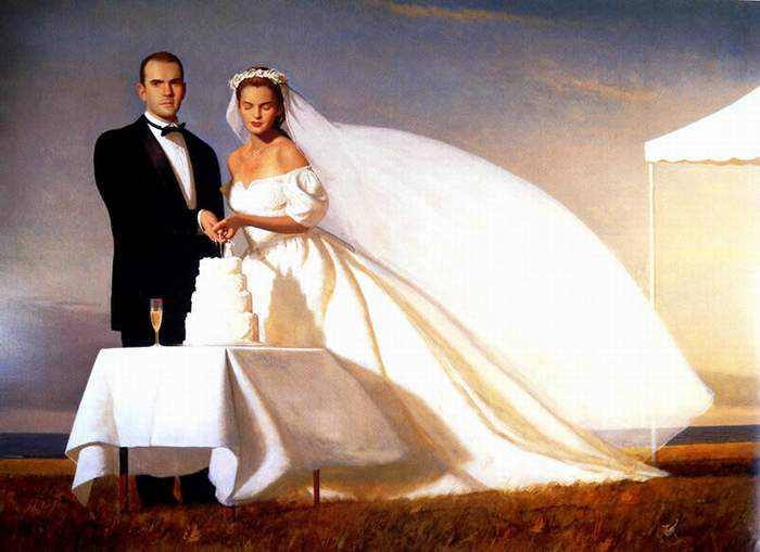 46223961_wedding_bo_bartlett_chastnaya_kollekciya