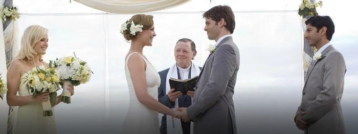 wedding-1038x389